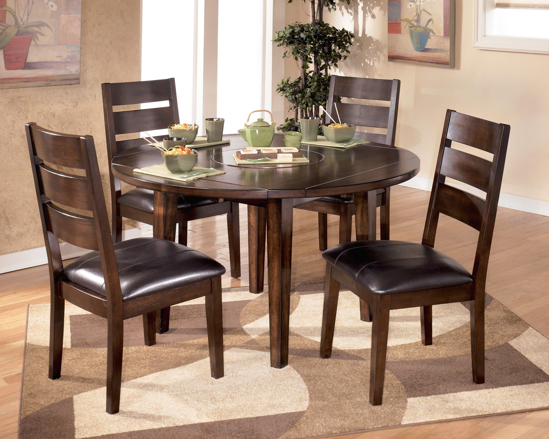 harga 1 set meja kursi ruang tamu