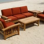 teak sofa set, teak wood sofa set designs pictures, teak sofa set designs, sofa set online shopping, sofa set price list, sofa set online below 10000, sofa set wooden, sofa set images, sofa set designs with price