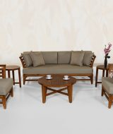 teak sofa set indoor, danish teak furniture,indoor teak furniture,teak bedroom furniture, danish teak furniture 1960, teak wood bedroom furniture, used teak patio furniture, teak dining room furniture, scandinavian furniture stores