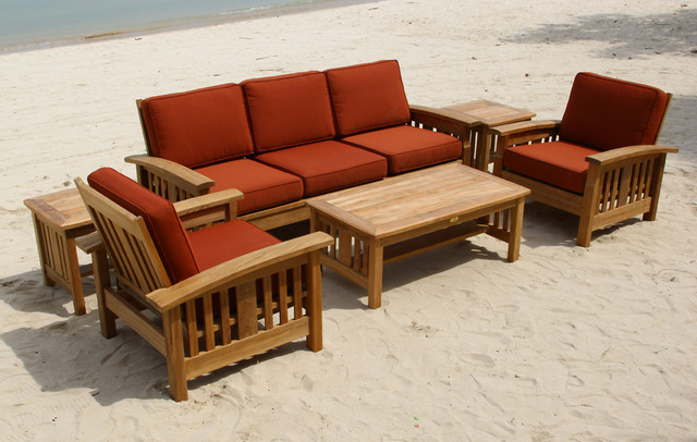 Teak Sofa Set Teak Wood Sofa Set Designs Pictures Teak Sofa Set