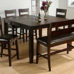 Set meja makan sederhana jepara kayu jati