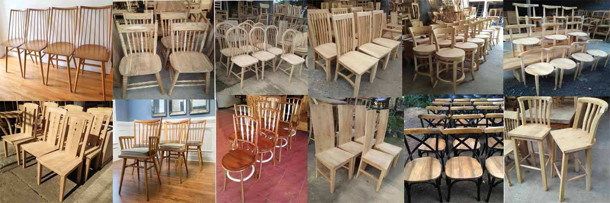 kursi makan murah,kursi makan plastik,kursi makan besi,model kursi makan,ukuran kursi makan,kursi makan minimalis modern,harga kursi makan jati,kursi makan ukir