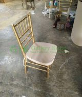 Kursi Tiffany Gold, Kursi Tiffany, Kursi Tiffany Murah, Kursi Tiffany Putih, Tiffany Chair, Kursi Tiffany Pesta, Rental Kursi Tiffany, Jual Kursi Tiffany, Kursi Makan Tiffany, Kursi Tiffany Anak, Kursi Tiffany Silver, Kursi Tiffany Emas