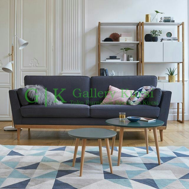 Sofa Retro, Sofa Minimalis, Jual Sofa Retro, Sofa Tamu, Kursi Sofa, Sofa Retro Mewah, Desain Sofa Retro, Sofa Ruang Tamu, Sofa jati, Harga Sofa Retro, Pengrajin Sofa Retro