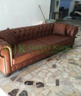 Sofa Chesterfield, Chesterfield Sofa Corner, Chesterfield Sofa Fabric, Jual Sofa Chesterfield, Chesterfield Sofa 2 Seater, Chesterfield Fofa Cheap, Sofa Tamu Murah, Kursi Tamu Sofa,Chesterfield Sofa uk, Chesterfield Sofa ebay, Chesterfield Sofa Grey, Chesterfield Sofa Sale