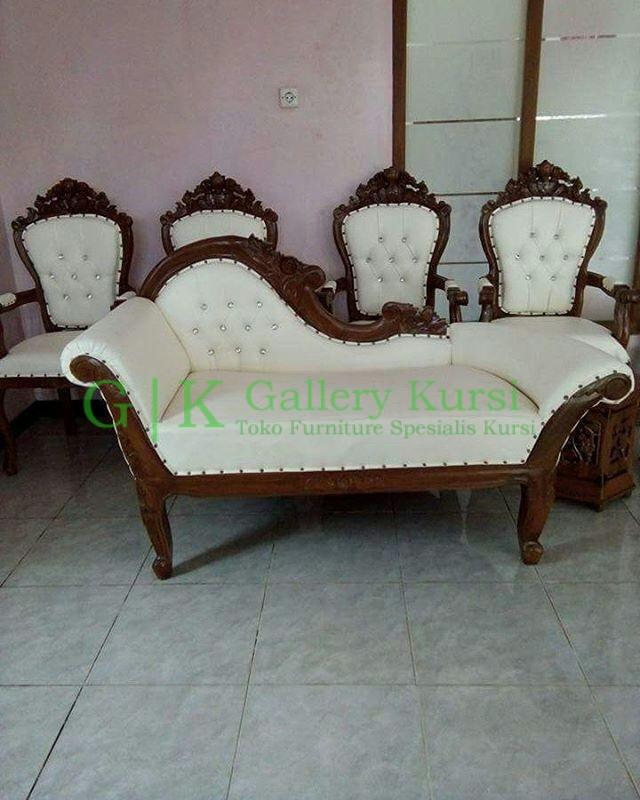 sofa manten kursi makan ganesha