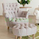 Jakarta Sofa Chair, Sofa Tamu, Kursi Sofa, Sofa Classic, Kursi Sofa Mewah, Harga Sofa Murah, Jual Sofa Berkualitas, Desain Sofa Terbaru, Kursi Sofa Jepara, Kursi Jepara, Pengrajin Kursi