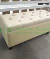 Sofa Box Mewah Terbaru, Sofa Box Murah, Sofa Retro Model Box, Sofa Koper, Jual Sofa Box Kayu Jati, Desain Box Sofa, Jual Sofa Box, Sofa Tamu Model Box, Sofa Tamu Retro, Sofa Box Vintage, Sofa Tamu Terkini, Sofa Dekorasi, Sofa Box