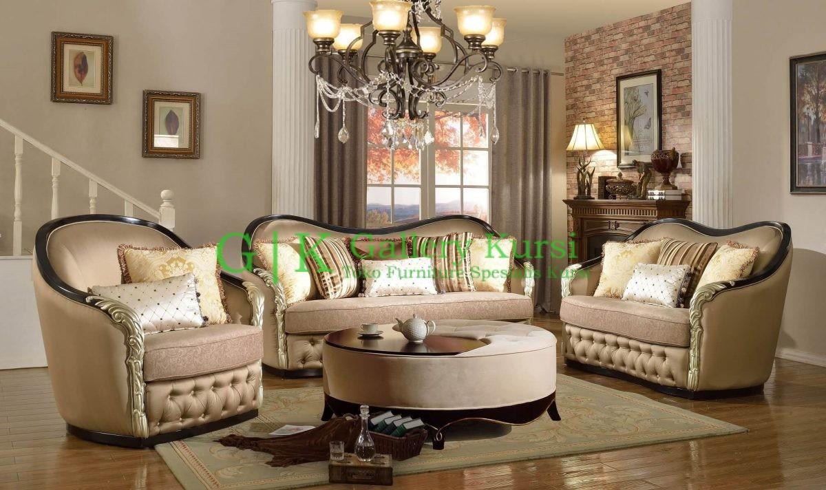 Satu-Set-Sofa-Tamu-Sudut-Lengkap
