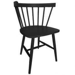 Kursi Cafe Mewah Terbaru GK-261 Furniture Kursi Cafe