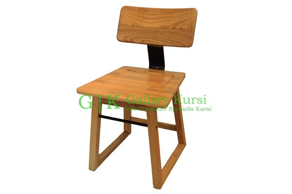 Apollo Dining Chair, Prodotti Dining Chair, Banyan Dining Chair, Pingo Dining Chair, Kursi Cafe, Teak Chair, Kursi Makan, Minimalis Dining Chair, Kursi Cafe Murah, Teak Garden Chair, Harga Kursi Cafe, Cafe Chair , Furniture Kursi, Cheap Chair Prices, Teak Chair Supplier, Resto Chair, Kursi Makan Restoran