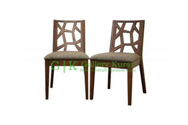 Banyan Dining Chair, Pingo Dining Chair, Kursi Cafe, Teak Chair, Kursi Makan, Minimalis Dining Chair, Kursi Cafe Murah, Teak Garden Chair, Harga Kursi Cafe, Cafe Chair , Furniture Kursi, Cheap Chair Prices, Teak Chair Supplier, Resto Chair, Kursi Makan Restoran