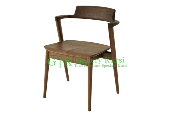 Pingo Dining Chair, Kursi Cafe, Teak Chair, Kursi Makan, Minimalis Dining Chair, Kursi Cafe Murah, Teak Garden Chair, Harga Kursi Cafe, Cafe Chair , Furniture Kursi, Cheap Chair Prices, Teak Chair Supplier, Resto Chair, Kursi Makan Restoran
