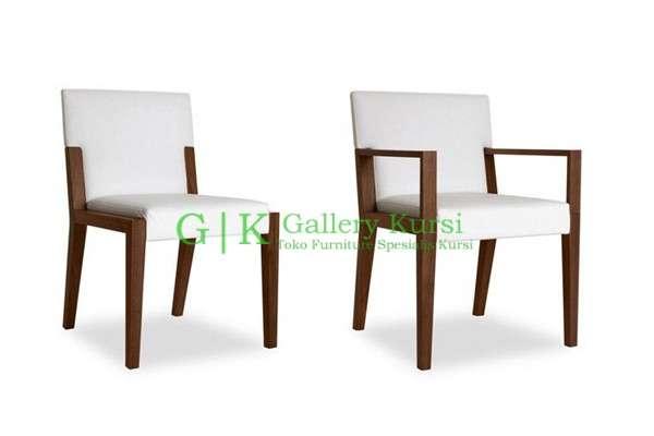 Prodotti Dining Chair, Banyan Dining Chair, Pingo Dining Chair, Kursi Cafe, Teak Chair, Kursi Makan, Minimalis Dining Chair, Kursi Cafe Murah, Teak Garden Chair, Harga Kursi Cafe, Cafe Chair , Furniture Kursi, Cheap Chair Prices, Teak Chair Supplier, Resto Chair, Kursi Makan Restoran