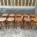 Kursi Stool Cafe