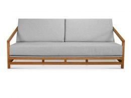 Sofa Madeira 3 Seater